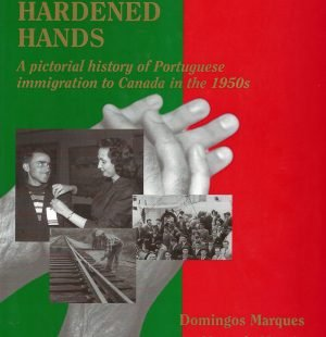 With Hardened Hands
