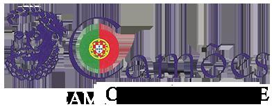 camoes-square-logo