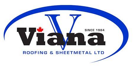 viana-roofing-logo