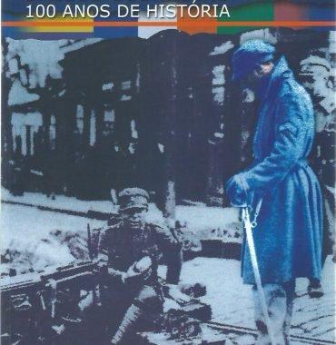 100 Anos de História