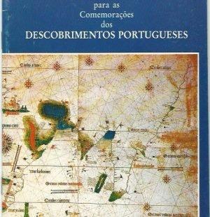 Mensagem da Comissao Nacional para as Comemoracoes dos Descombrimentos Portugueses