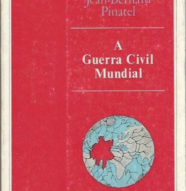A Guerra Civil Mundial