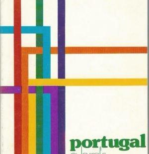 Portugal: A Bird's Eye View