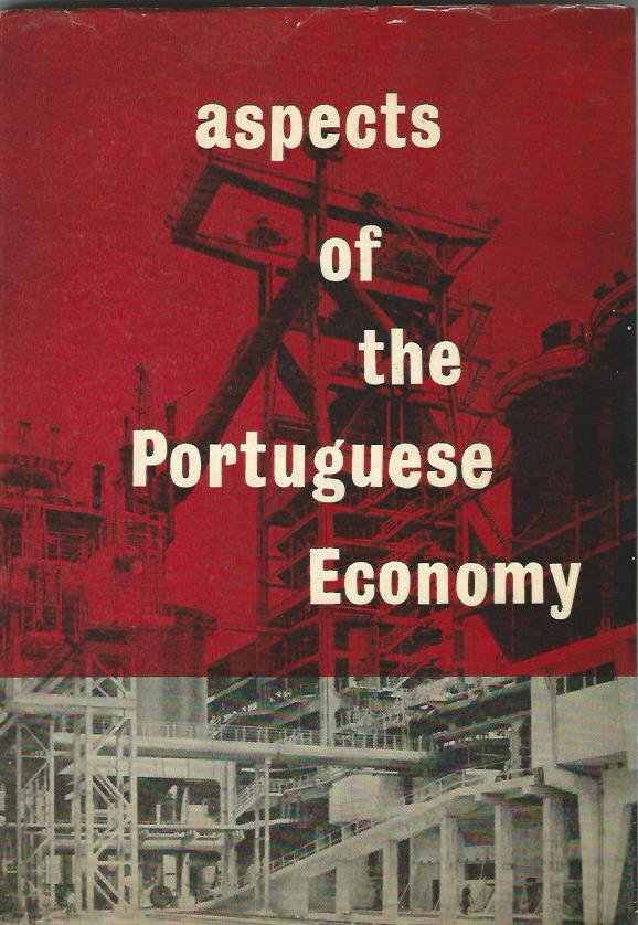 Aspects of the Portuguese Economy