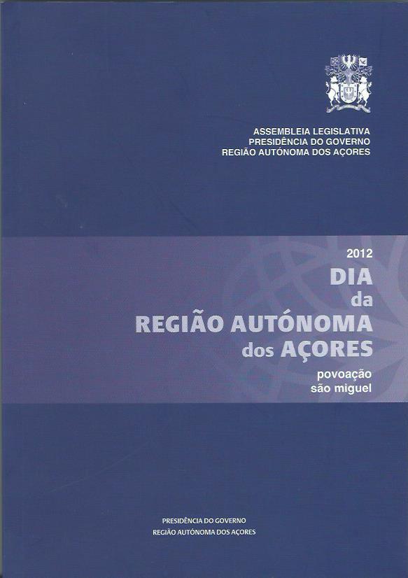 Dia da Região Autónoma dos Açores: Povoação São Miguel