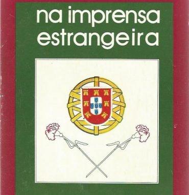 Portugal na Imprensa Estrangeira