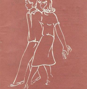 O Casamento: Colecção Informara as Mulheres
