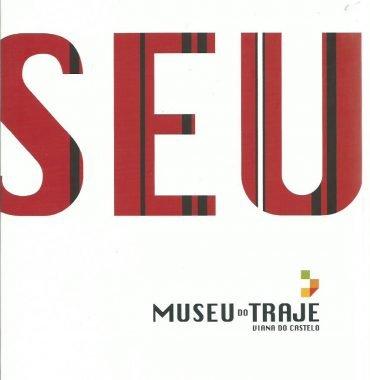 Museu do Traje (Viana do Castelo): Catálogo
