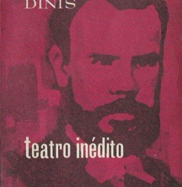 Teatro Inédito