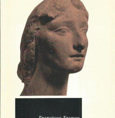 Exposição Retrospectiva da Obra do Escultor Francisco Franco