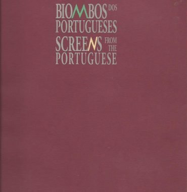 Bimbos dos Portugueses/Screens from the Portuguese