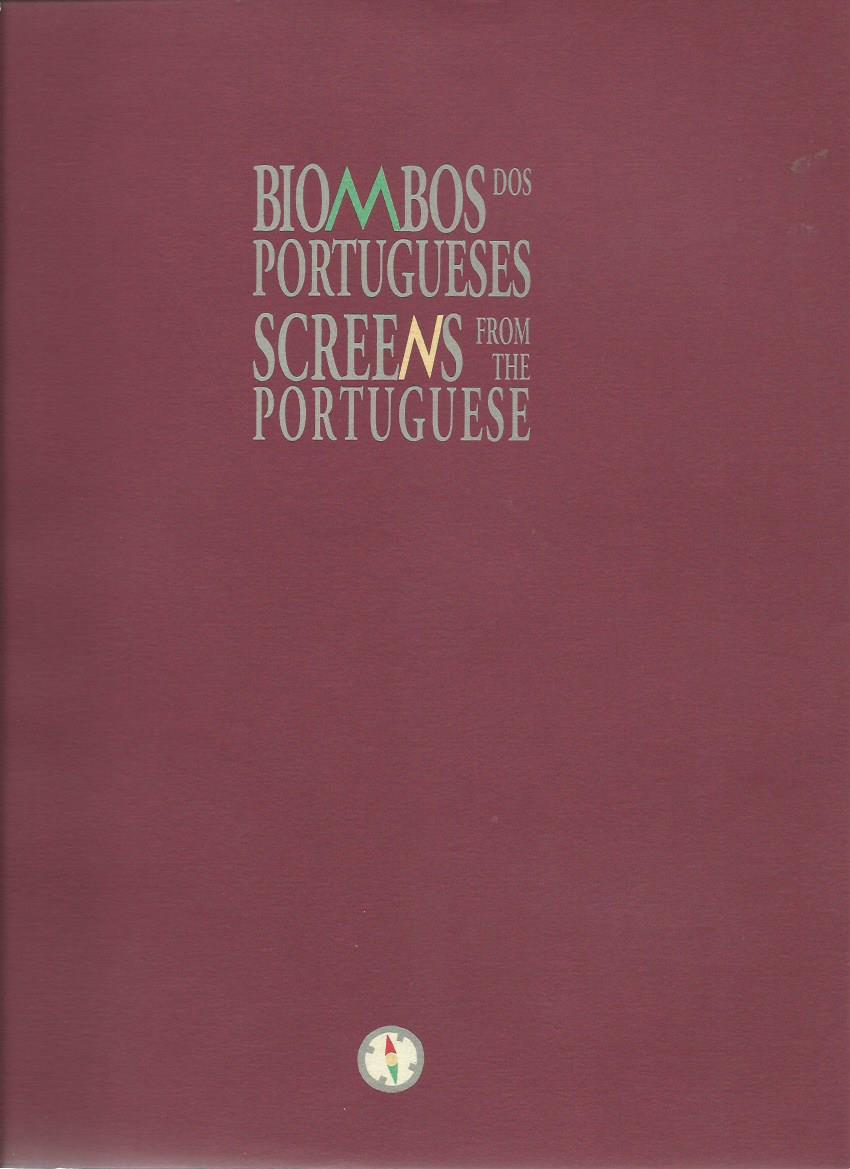 Bimbos dos Portugueses/Screens from the Portuguese