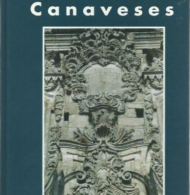 Marco de Canaveses – Um olhar sobre o património…