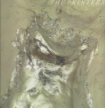 Os Impressores: The Printers
