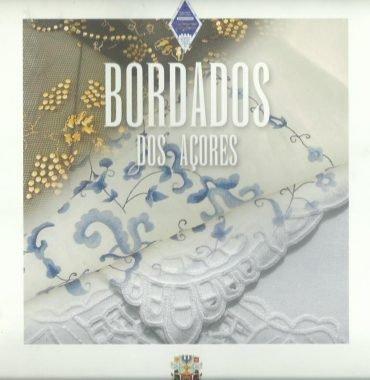 Bordados dos Açores