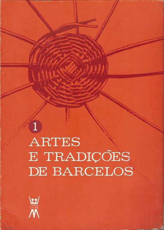 Artes e Tradições de Barcelos