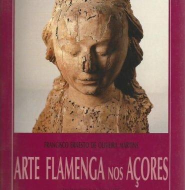 Arte Flamenga nos Açores