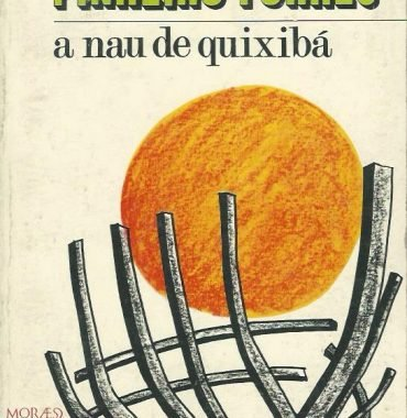 A Nau de Quixibá