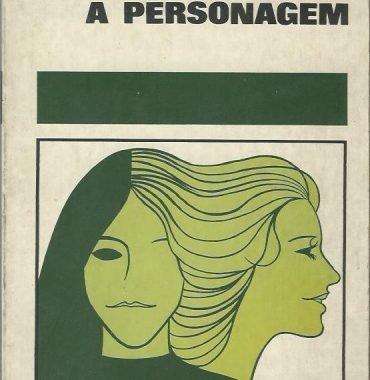 A Personagem