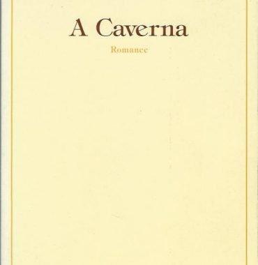 A Caverna