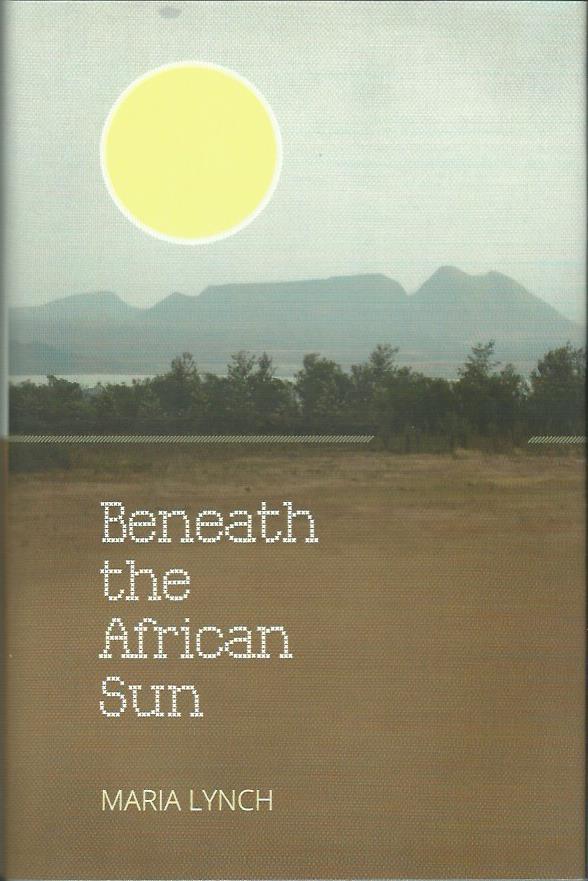 Beneath the African Sun
