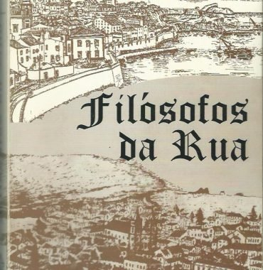 Filiósofos da Rua
