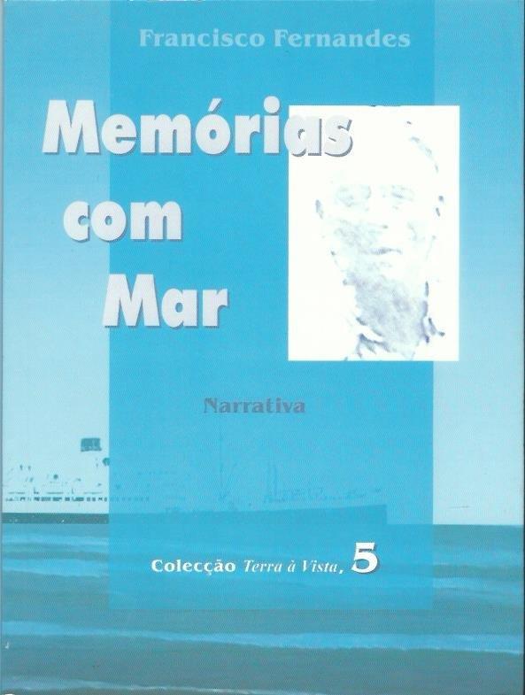 Memórias com Mar