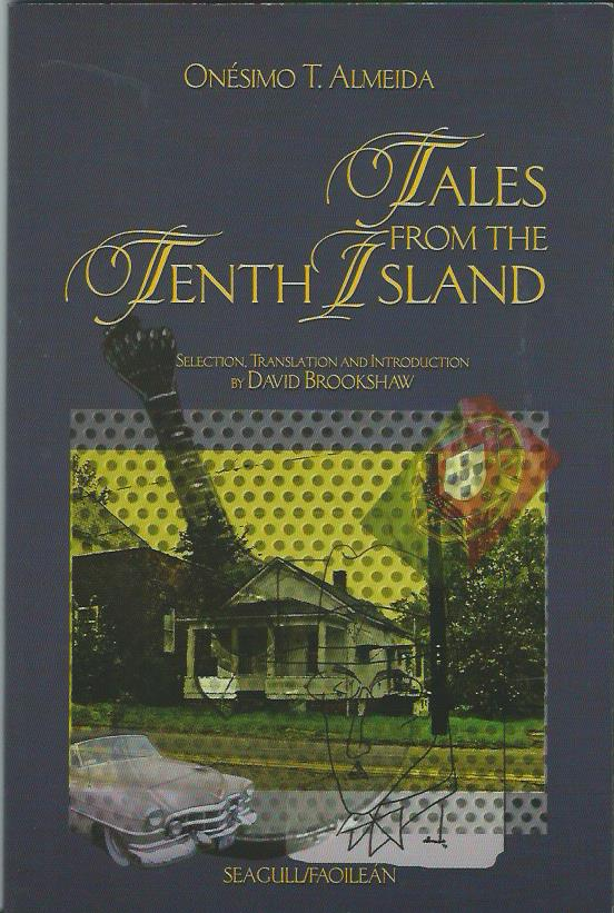 Tales from the Tenth Island