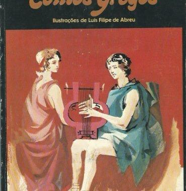 Contos Gregos