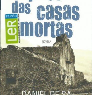 O Pastor das Casas Mortas