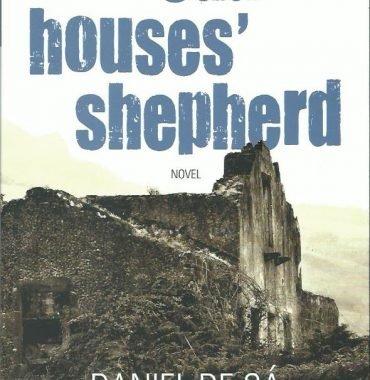 Dead Houses' Shepherd