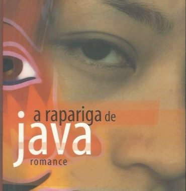 A Rapariga de Java