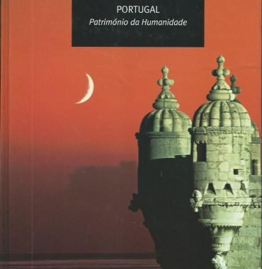 Descubra o Mundo: Portugal; Património da Humanidade