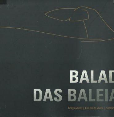 A Balada das Baleias