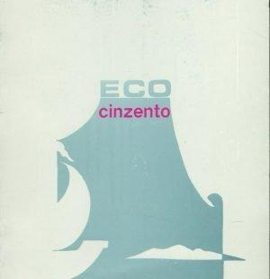 Eco Cinzento