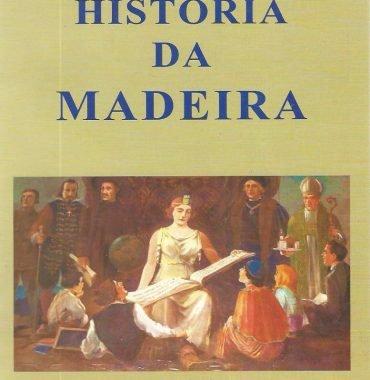 História da Madeira