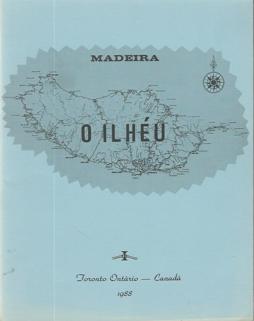 Madeira: O Ilheu (1988)