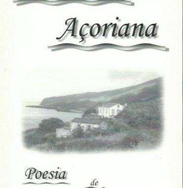 Emigrante Açoriana