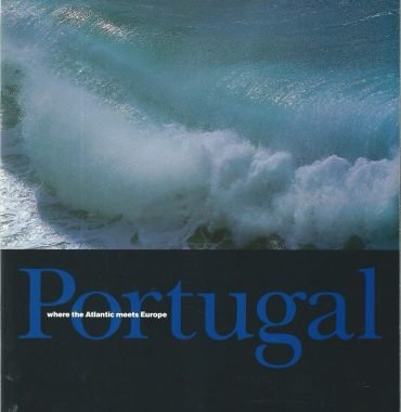 Portugal: Where the Atlantic Meets Europe