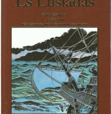 Ls Lusiadas (Banda Zenhada)