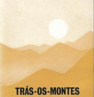 Tras-Os-Montes e Alto Douro