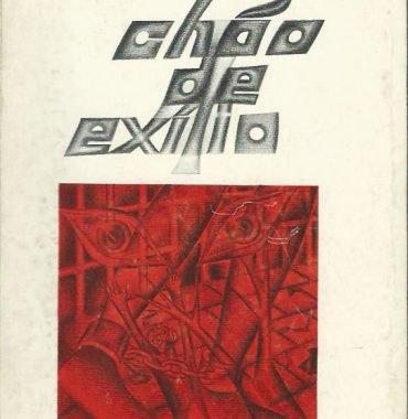 Chão de Exílio