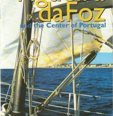 Figueira da Foz and the Centre of Portugal