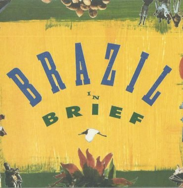 Brazil in Brief