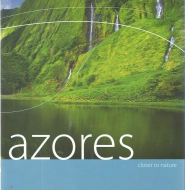 Azores: Closer to Nature