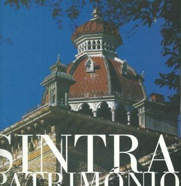 Sintra: Património da Humanidade