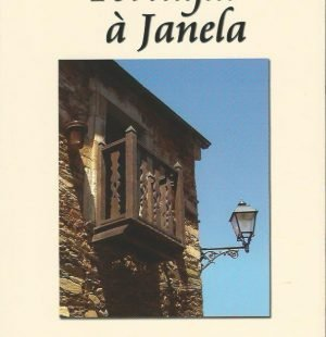 Portugal à Janela
