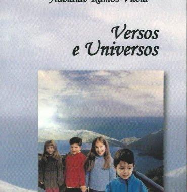 Versos e Universos