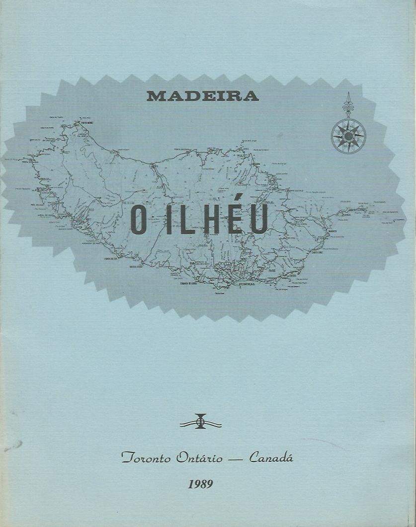 Madeira: O Ilheu (1989)