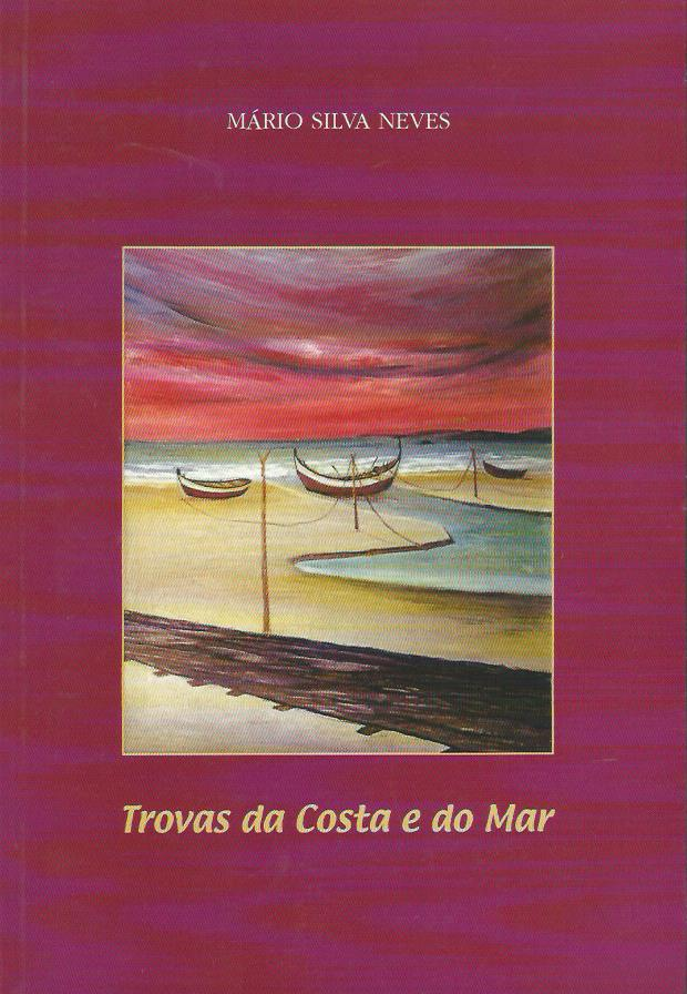 Trovas da Costa e do Mar